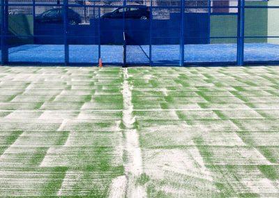 nou-tenis-belulla-renovacion-cesped-04