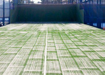 nou-tenis-belulla-renovacion-cesped-05
