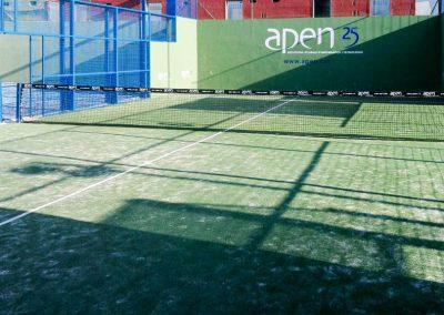 nou-tenis-belulla-renovacion-cesped-06