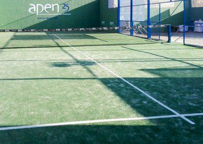 nou-tenis-belulla-renovacion-cesped-07