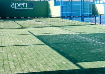 nou-tenis-belulla-renovacion-cesped-08