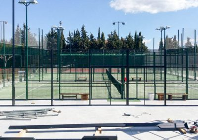 padel-club-esportiu-moia-amplia-instalaciones-02