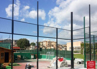 padel-club-esportiu-moia-amplia-instalaciones-03