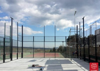 padel-club-esportiu-moia-amplia-instalaciones-05