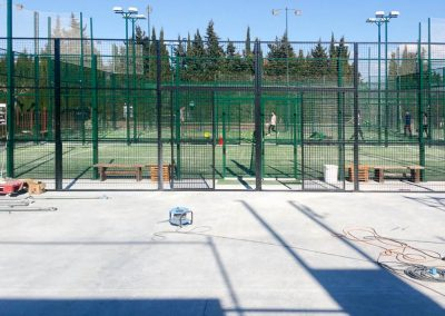 padel-club-esportiu-moia-amplia-instalaciones-06