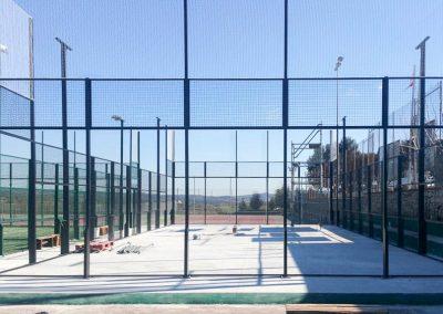 padel-club-esportiu-moia-amplia-instalaciones-08