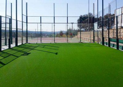 padel-club-esportiu-moia-amplia-instalaciones-10
