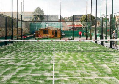 padel-club-esportiu-moia-amplia-instalaciones-12