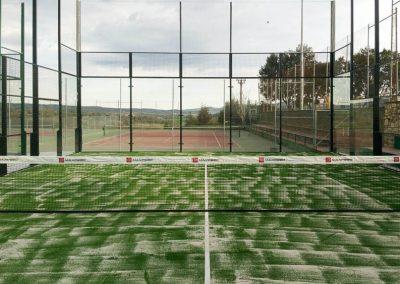padel-club-esportiu-moia-amplia-instalaciones-13