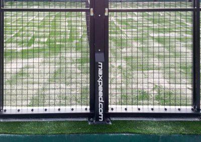 padel-club-esportiu-moia-amplia-instalaciones-14