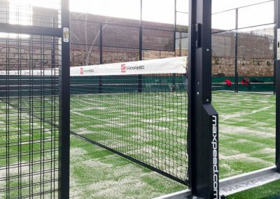 padel-club-esportiu-moia-amplia-instalaciones-15