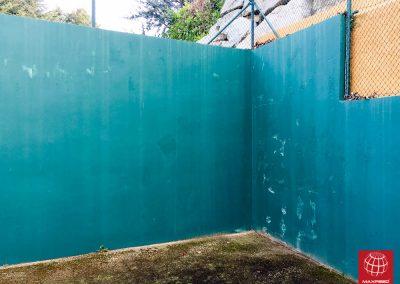 renovacion-cesped-vivienda-particular-maresme-2