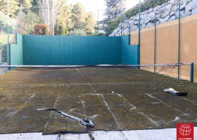 renovacion-cesped-vivienda-particular-maresme-4