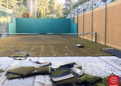 renovacion-cesped-vivienda-particular-maresme-5