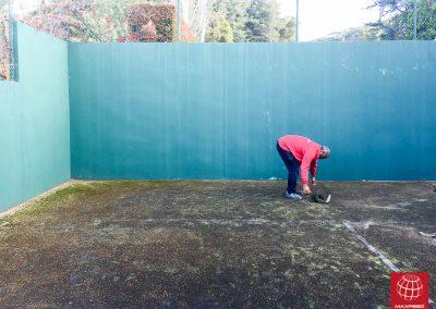 renovacion-cesped-vivienda-particular-maresme-7