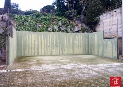 renovacion-cesped-vivienda-particular-sant-andreu-llavaneres-1