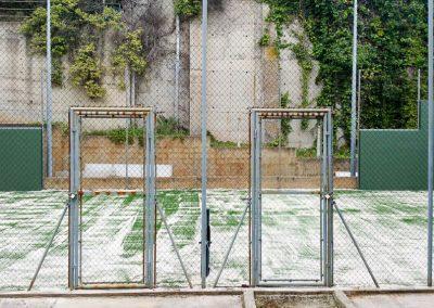 renovacion-cesped-vivienda-particular-sant-andreu-llavaneres-12