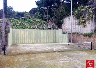 renovacion-cesped-vivienda-particular-sant-andreu-llavaneres-2