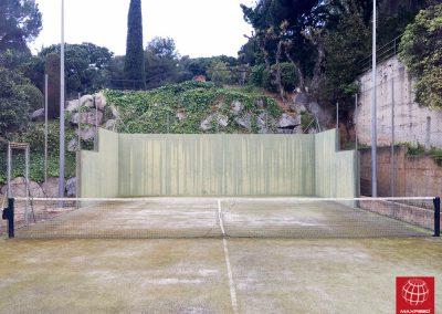 renovacion-cesped-vivienda-particular-sant-andreu-llavaneres-3
