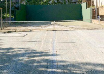 renovacion-cesped-vivienda-particular-sant-andreu-llavaneres-4
