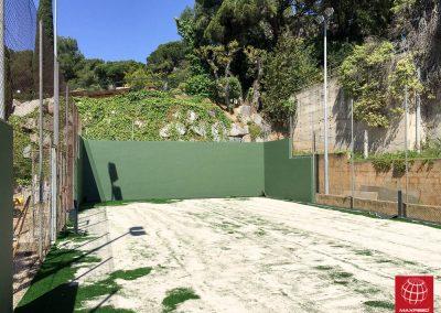 renovacion-cesped-vivienda-particular-sant-andreu-llavaneres-6