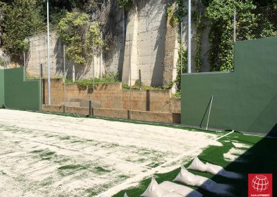 renovacion-cesped-vivienda-particular-sant-andreu-llavaneres-7