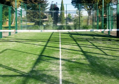 maxpeeds-cambio-cesped-padel-catalunya-tennis-resort-11