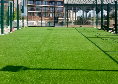 maxpeeds-cambio-cesped-padel-catalunya-tennis-resort-4