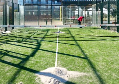maxpeeds-cambio-cesped-padel-catalunya-tennis-resort-7