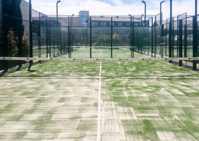 maxpeeds-cambio-cesped-padel-catalunya-tennis-resort-8