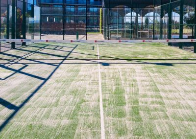 maxpeeds-cambio-cesped-padel-catalunya-tennis-resort-9