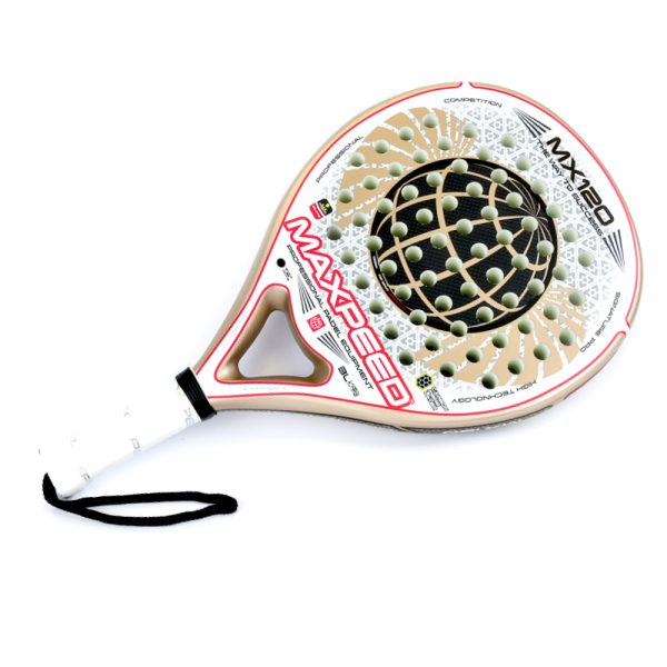 pala-padel-maxpeed-mx120-001