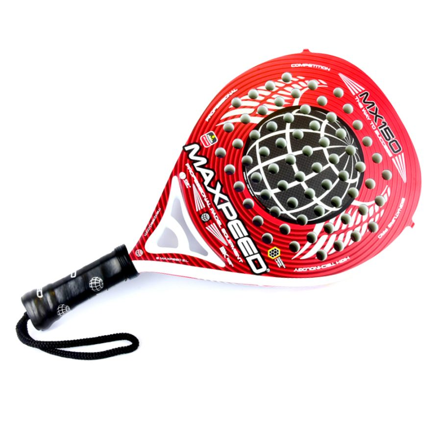 pala-padel-maxpeed-mx150-001
