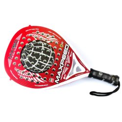 pala-padel-maxpeed-mx150-004