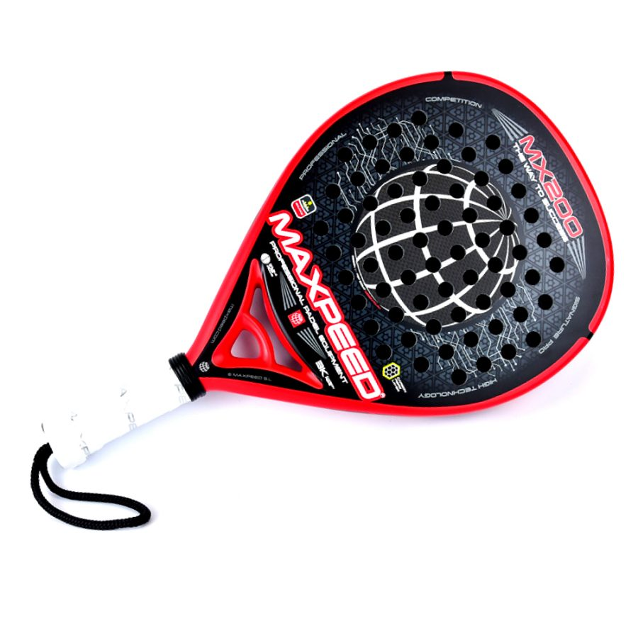 pala-padel-maxpeed-mx200-001