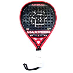 pala-padel-maxpeed-mx200-002