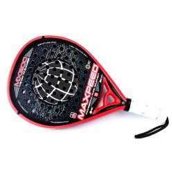 pala-padel-maxpeed-mx200-004