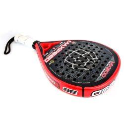 pala-padel-maxpeed-mx200-005