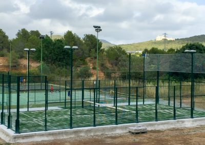 maxpeed-instalacion-mx-100-club-tennis-ribes-10