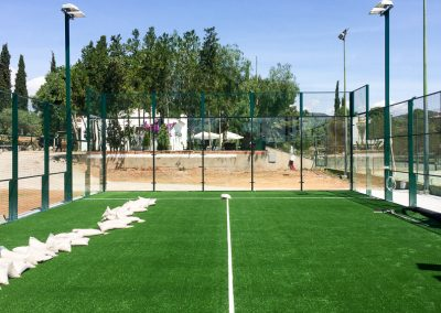 maxpeed-instalacion-mx-100-club-tennis-ribes-13