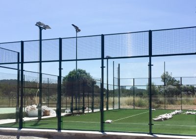 maxpeed-instalacion-mx-100-club-tennis-ribes-15