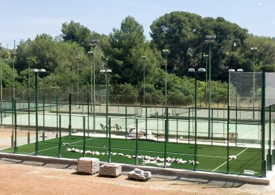 maxpeed-instalacion-mx-100-club-tennis-ribes-16