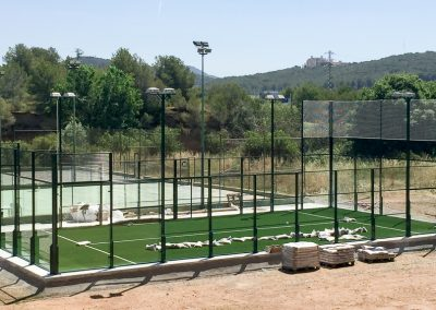 maxpeed-instalacion-mx-100-club-tennis-ribes-17