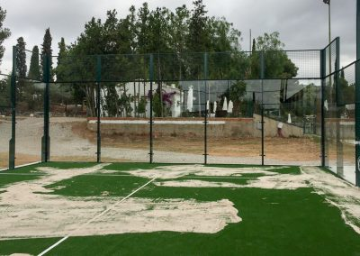 maxpeed-instalacion-mx-100-club-tennis-ribes-18