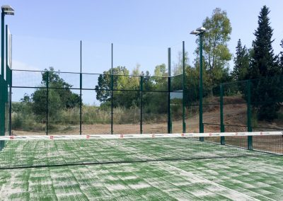 maxpeed-instalacion-mx-100-club-tennis-ribes-19