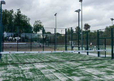 maxpeed-instalacion-mx-100-club-tennis-ribes-21