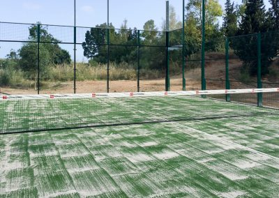 maxpeed-instalacion-mx-100-club-tennis-ribes-23