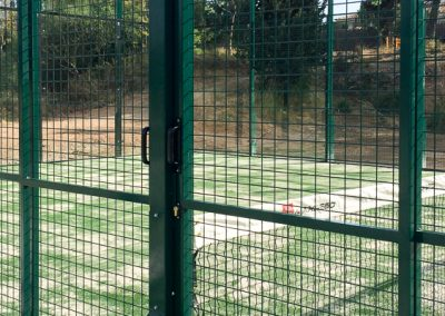 maxpeed-instalacion-mx-100-club-tennis-ribes-24