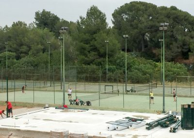 maxpeed-instalacion-mx-100-club-tennis-ribes-3
