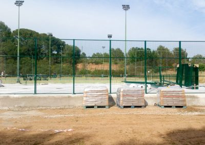 maxpeed-instalacion-mx-100-club-tennis-ribes-4